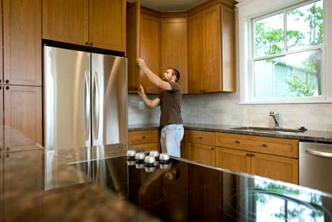 Exceptional Kitchen Cabinets Ideas Kitchen Cabinet Franchise : Starting A Custom Kitchen  Cabinets Business   Business Ideas ...