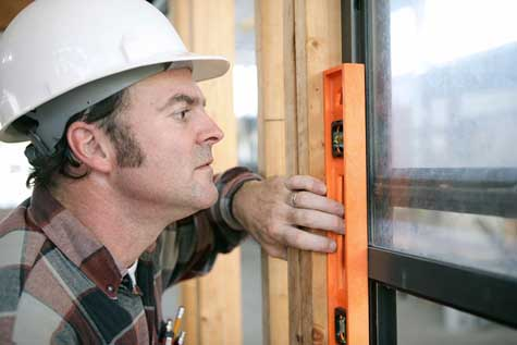 Glass and Glazing Contractors Business