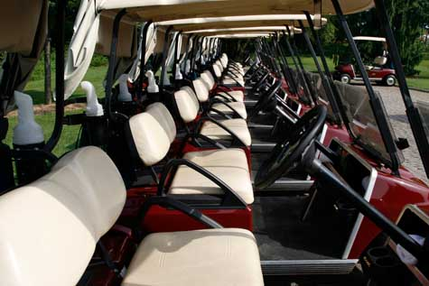 Marketing a Golf Carts Wholesale and Manufacturers Business on backhoe plans, golf rack plans, golf car plans, grill plans, golf club plans, golf cabin plans, golf range plans, buggy plans, golf shop plans, golf hand carts, industrial plans, toy hauler plans, house plans,