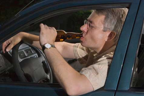 Ignition Interlock Devices Business