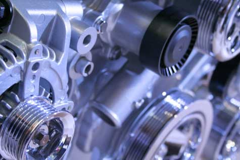 Starting a Mechanical Engineers Business - Business Ideas ...