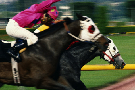 Chicago off track betting kelly bettinger