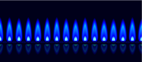 Propane and Natural Gas Business