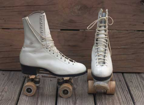 Starting A Roller Skating Rink Open A Business Resources For - Roller skating rink flooring for sale