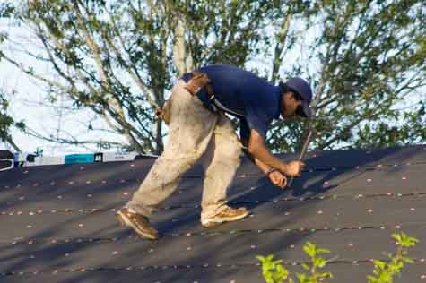 Roofing-Contractors-Business.jpg (475×316)