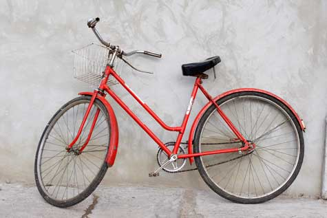 7543e441949 However, serious buyers also understand the value of a good used bicycle  shop. So for used bicycle shop sellers, today's market is all about  convincing ...